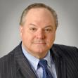Picture Of AttorneyBritt - Gary L. Britt, CPA, J.D.