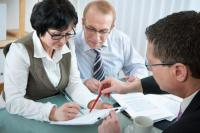 Austin Business Attorney | Contracts, Operating, Partnership, And Shareholder Agreements For LLCs And Corporations