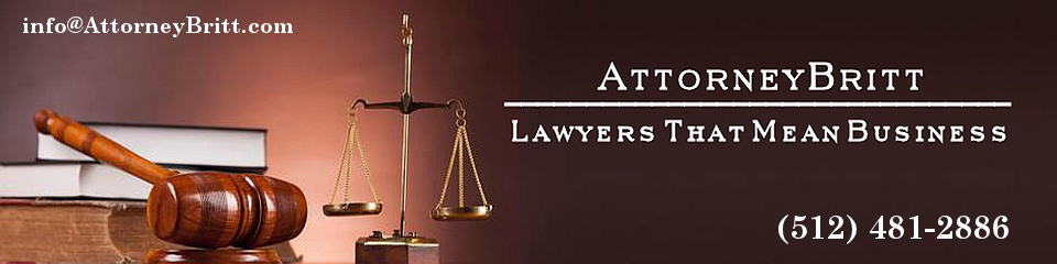Austin Business Lawyer | Austin Corporate Lawyer | Austin LLC Attorney